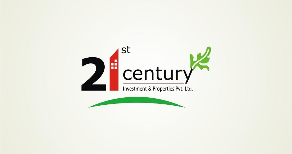 Logos 171 Logo Logo Design Logo Designer Identity Design