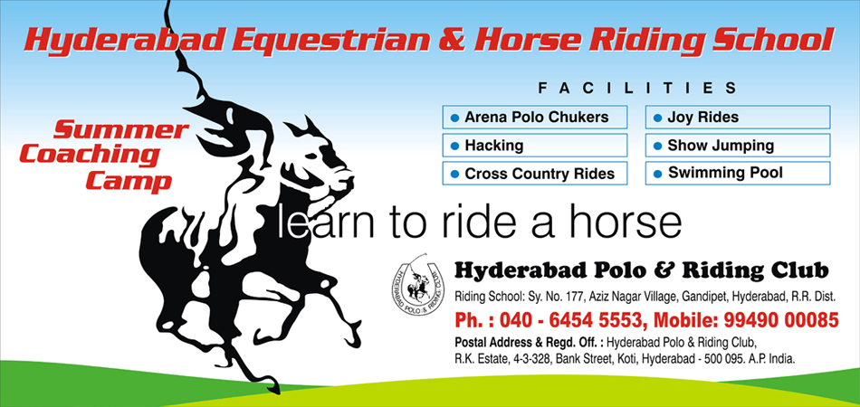 Polo riding hoarding design hyderabad, hprc hoarding design hyderabad, hoarding designers hyderabad, hyderabad hoarding designers, hoarding designs at hyderabad, hoarding designer in hyderabad - HPRC - www.idealdesigns.in