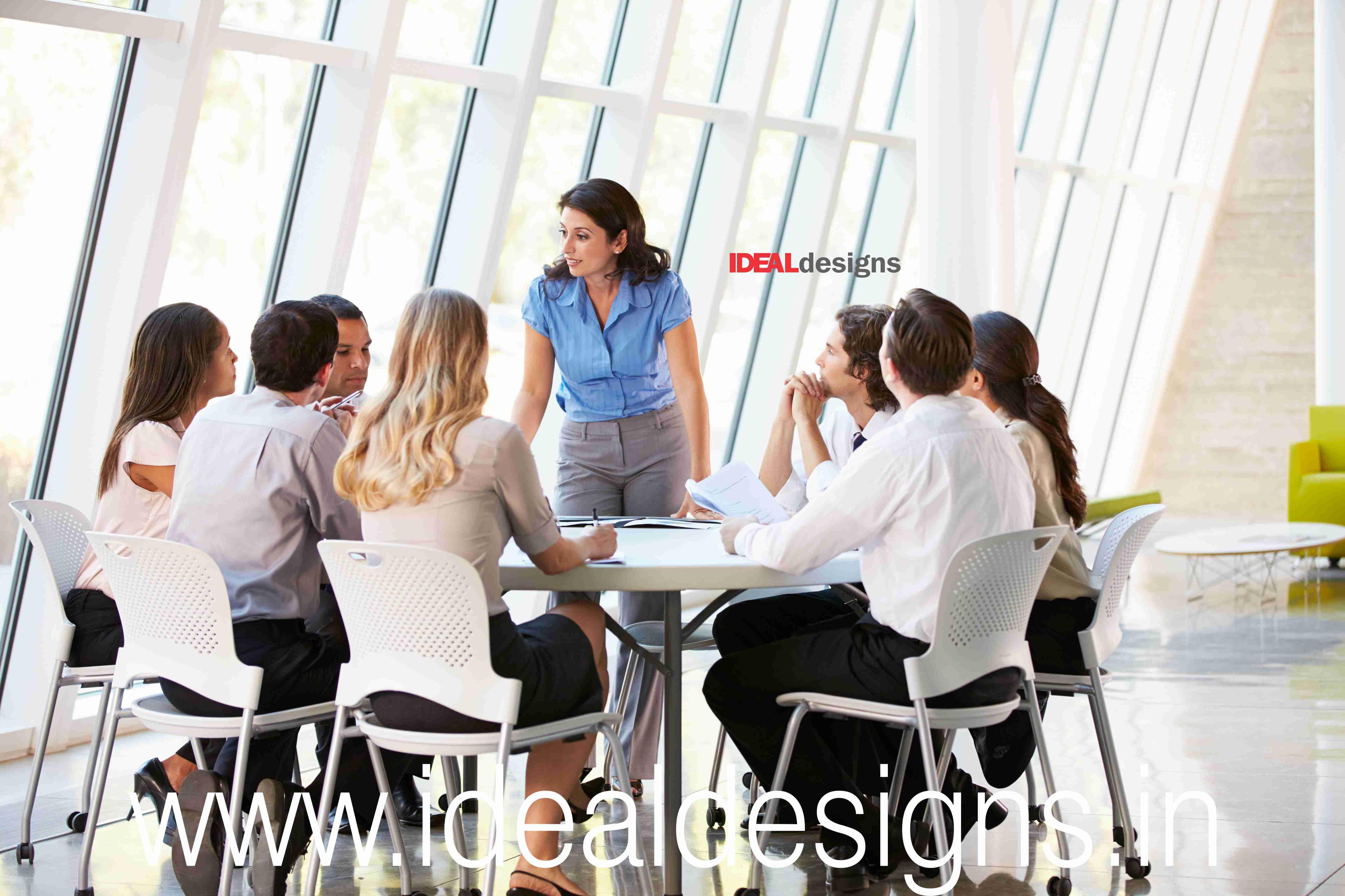 top branding agency Hyderabad