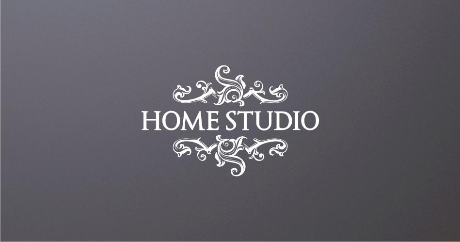 Mountains. Home Furniture and Furnishing Logos   LOGO  LOGO DESIGN  LOGO