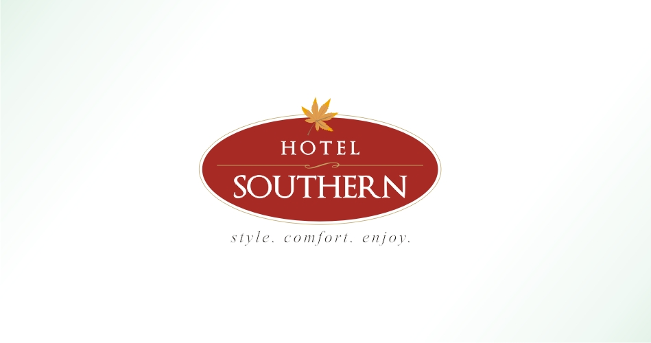 15 Best Free Hotel Templates and Themes  Beautiful Life