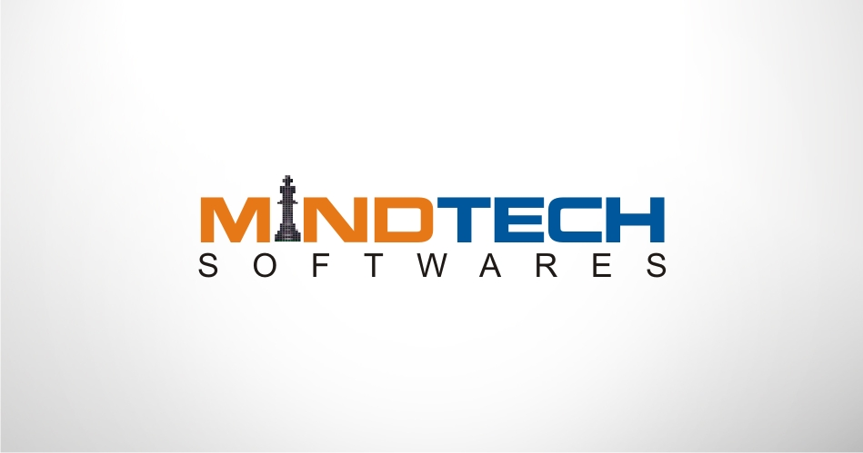 logo design hyderabad, bangalore, India - mindtech softwares- www.idealdesigns.in