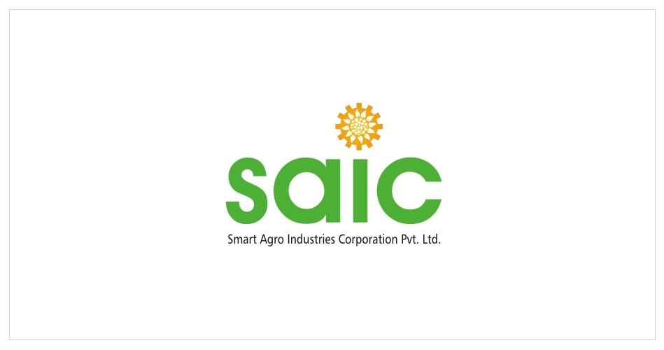 Best Logo Design Company In Hyderabad