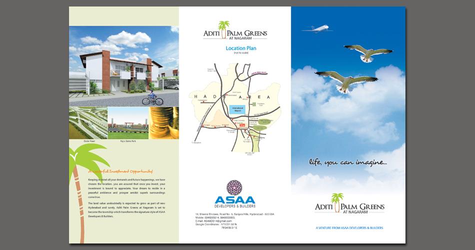 brochure design logo logo design logo designer identity design