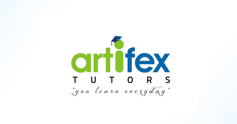 logo-design-hyderbad-artifex