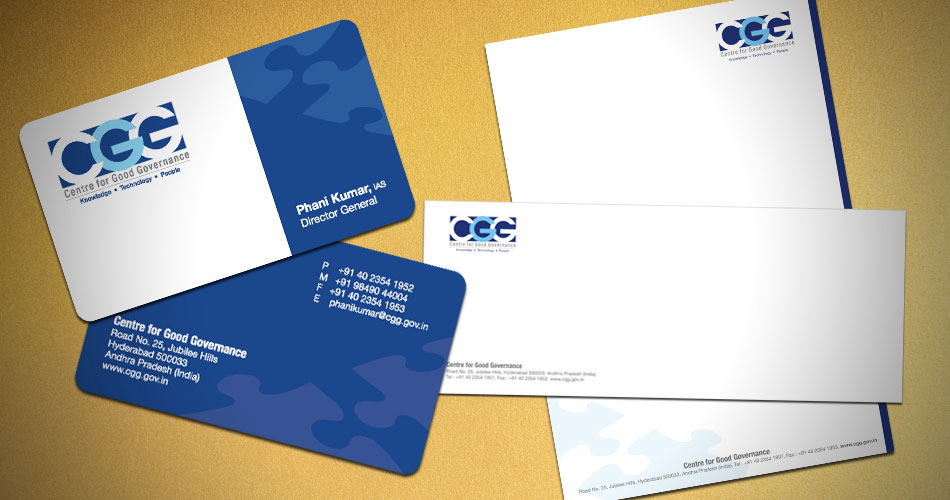 stationery-design-hyderabad,-bangalore,-india-www.idealdesigns.in-cgg-new