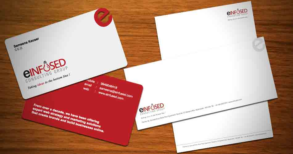 stationery-design-hyderabad,-bangalore,-india-www.idealdesigns.in-e-infused
