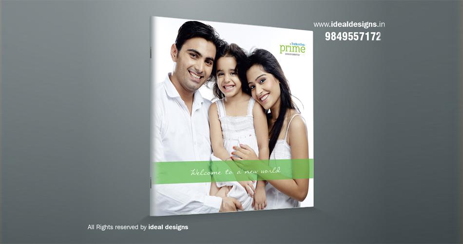 Brochures printing in bangalore dating
