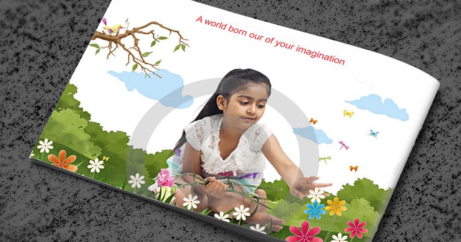 Brochure Designing Hyderabad, Brochure printing, offset printing Hyderabad, real estate brochure design & printing hyderabad-Prime - 9849557172, 9949645564