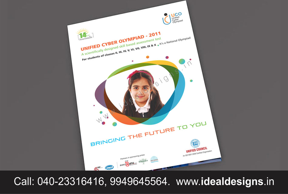 Brochures printing in bangalore dating 10