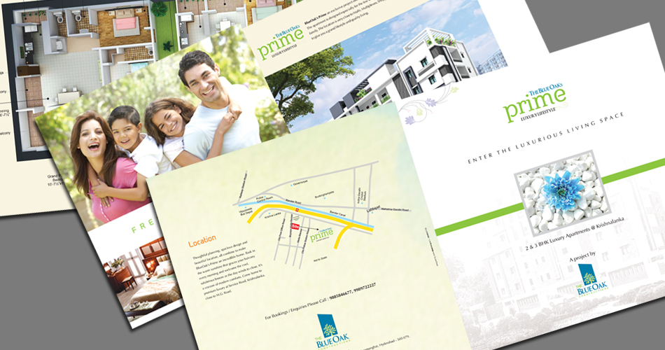 Book Cover Layout Bangalore : Brochures logo design designer identity