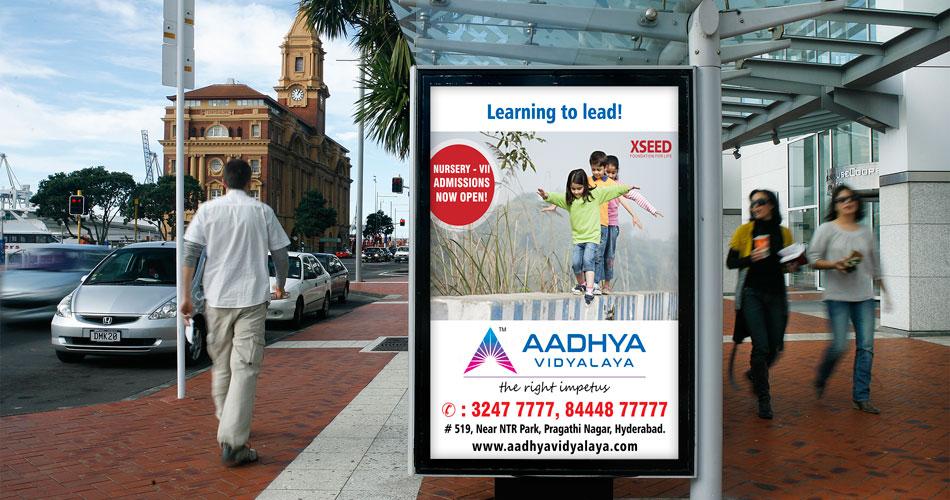 school-hoarding-design-india,-poster-design-hyderabad, furniture-mall-hoarding-design-hyderabad,-standee-design-hyderabad,-india