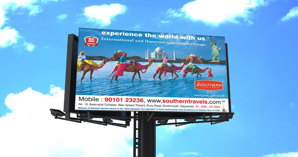hoarding design hyderabad, branding hyderabad, travel hoarding vizag.jpg