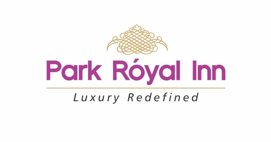 Bangalore hotel logo design, India, Hotel logo design Hyderabad, hotel logo designer Bangalore, Coimbatore, India - www.idealdesigns.in - 9849557172, 9949645564
