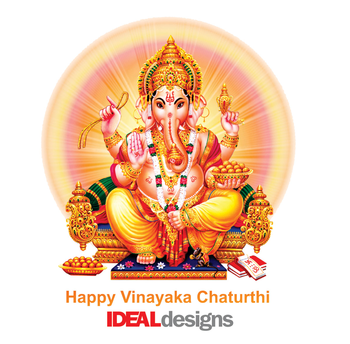 3d Elevation Logo Design Hyderabad Logo Design Hyderabad: Happy Vinayaka Chaviti, Happy Ganesh Chathurthi, Happy