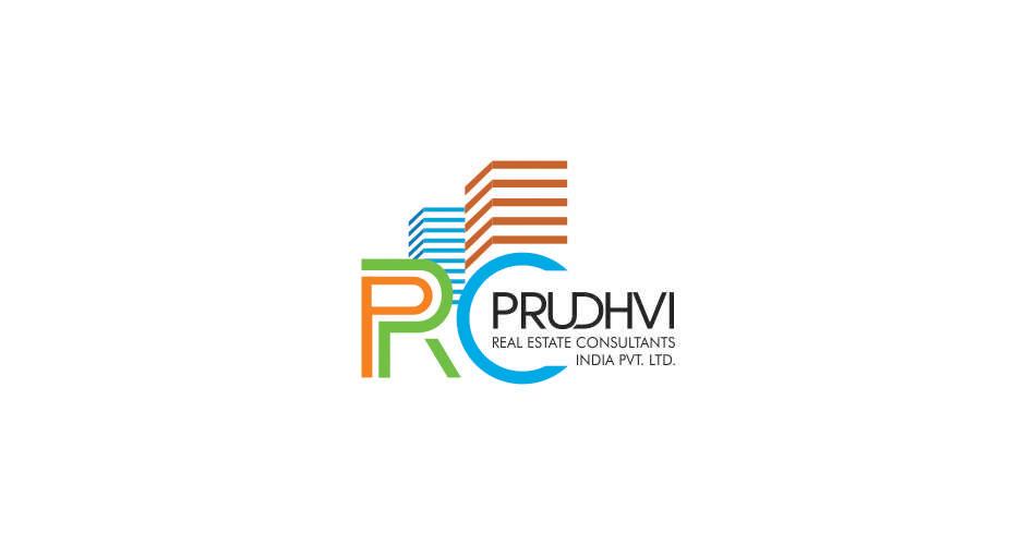 Logo design logo logo design logo designer identity for Design consultant company