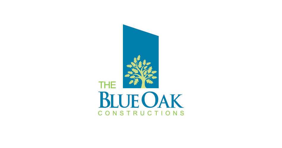 Logo design logo logo design logo designer identity for Best house logo design