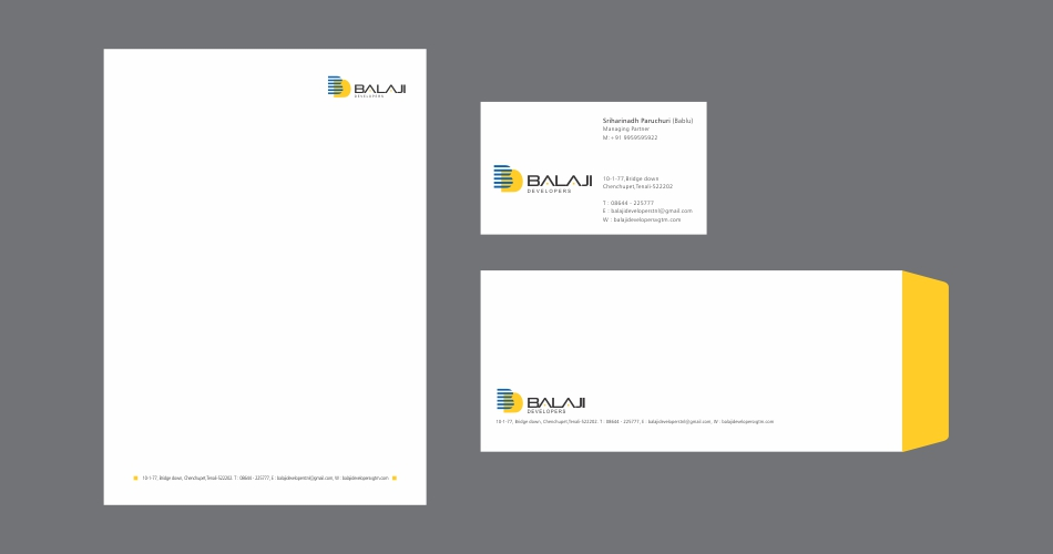 real estate stationery design bangalore, real estate stationery designer hyderabad, india - www.idealdesigns.in - 9849557172, 9949645564