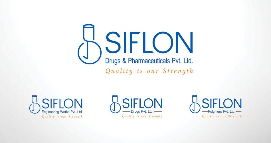 drugs-pharmaceutical-company-logo-branding-pharma-company-drugs-company-logo-design-branding-bangalore-drugs-pharma-company-logo-branding-siflon