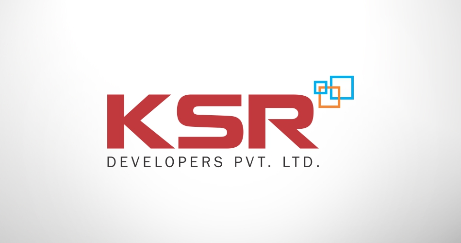 real estate logo design ongole, real estate logo designers hyderabad, construction company Logo design hyderabad