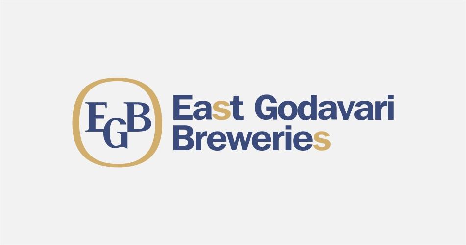 breweries logo design, food & drink logo design hyderabad - east godavari - 9949645564, 9849557172 - www.idealdesigns.in