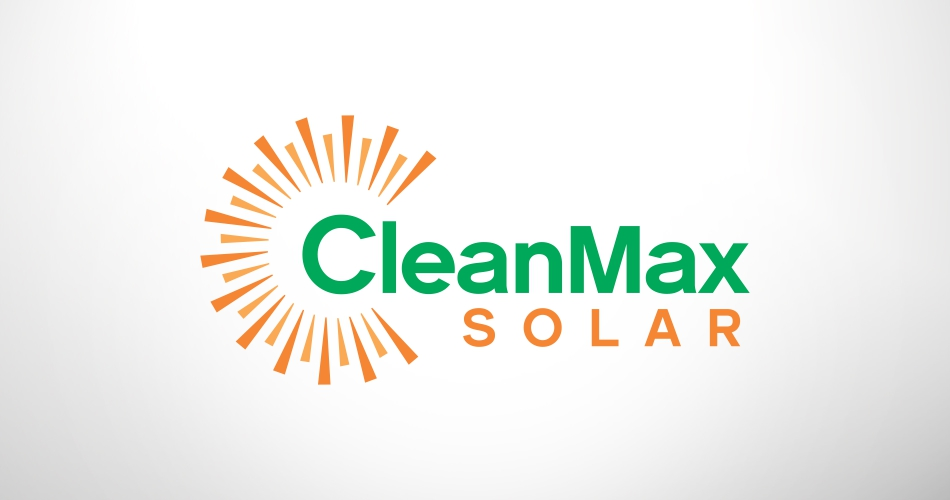 Solar Logo Maker  Create Your Own Solar Logo  Page 2