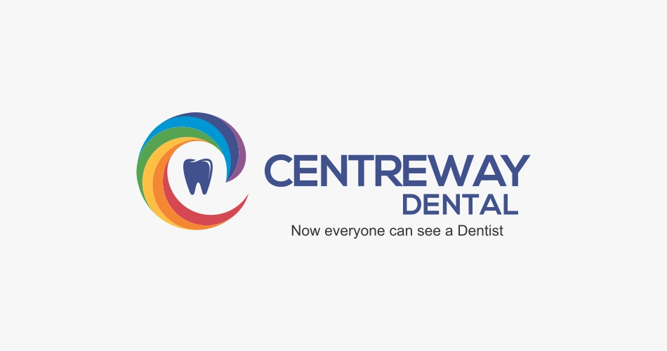 Dental-logo-design-Hospital-logos-clinic-logos-design-hyderabad