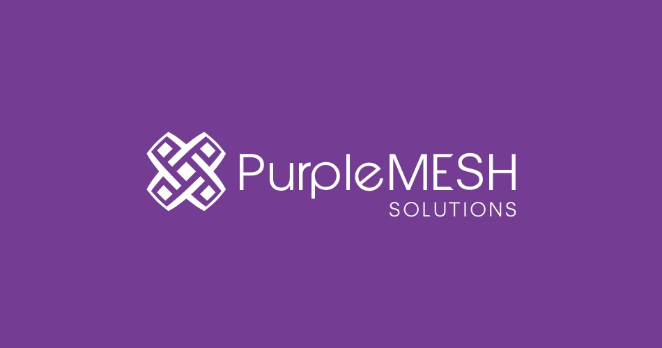 world-best-logos-the-best-logo-designer-good-logos-india - purplemesh solutions