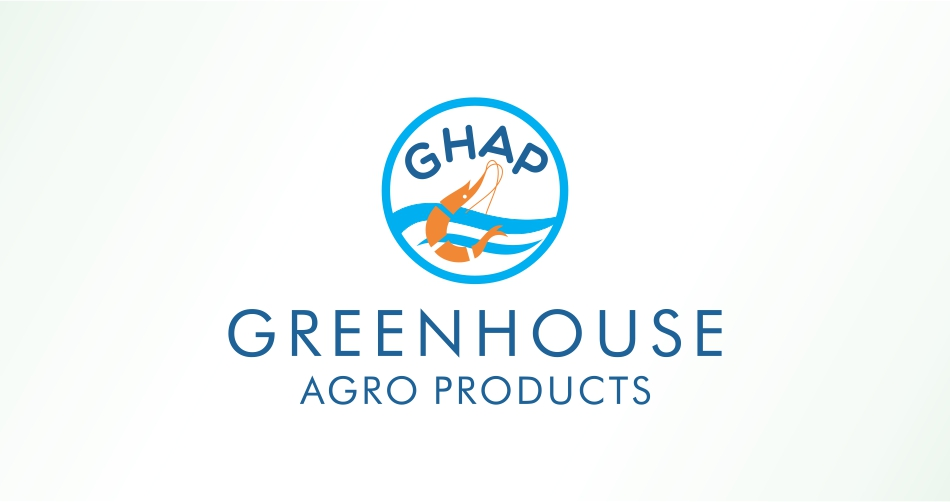 Agro products logos, farm Logo Designer india, Brand Identity & Logo Design india - green house agro - 9849557172, 9949645564
