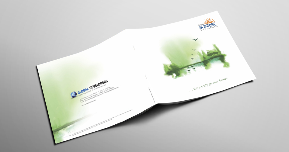 Real Estate Brochure Design Hyderabad, India, Branding India, Corporate Brochure Design Bangalore India, Brand Identity Design Bangalore India, Corporate logo design bangalore, Branding Hyderabad, Real estate brochure design in hyderabad, Real estate brochure design in vizag