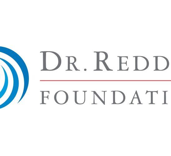 foundation logo design india, foundation logo design india, educational foundation logo design india - dr reddys - 9849557172