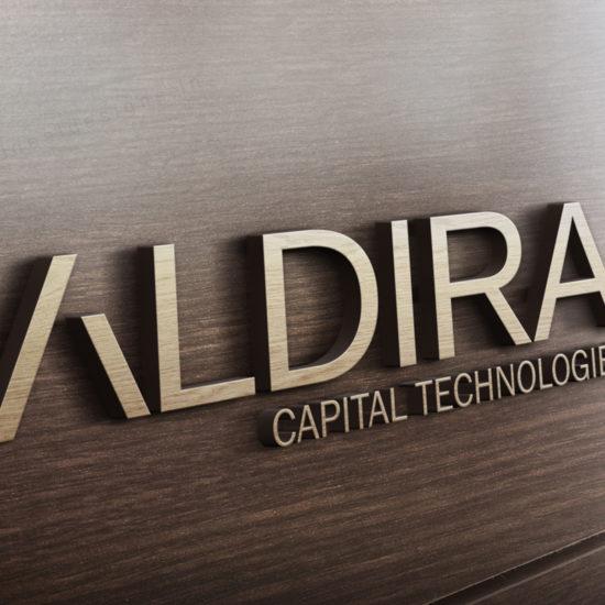financial-company-logo-design-india,-investment-logo-branding-aldira-india
