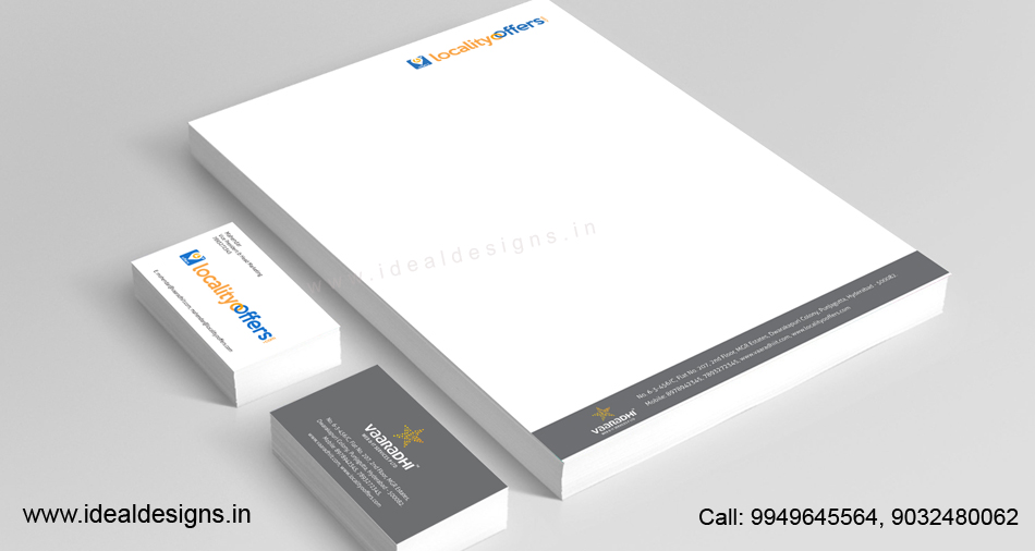 IT company services logo & stationery design hyderabad, India, Web site logo & stationery design india, website logo design india, web design hyderabad - locality offers
