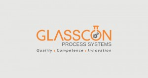 labware logo design india, lab instruments brand logo design india,glass manufacturars logo design india, glasscon india