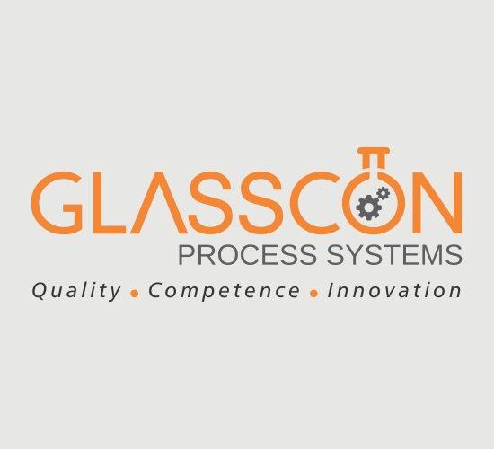 labware logo design india, lab instruments brand logo design india,glass manufacturars logo design india, glasscon india