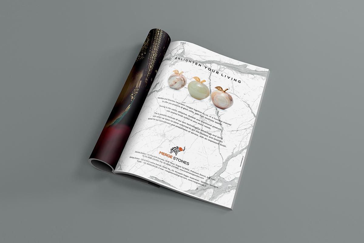 web and graphic design hyderbad, telangana, andhrapradesh, prakash arts logo design vizag, advetising agency india