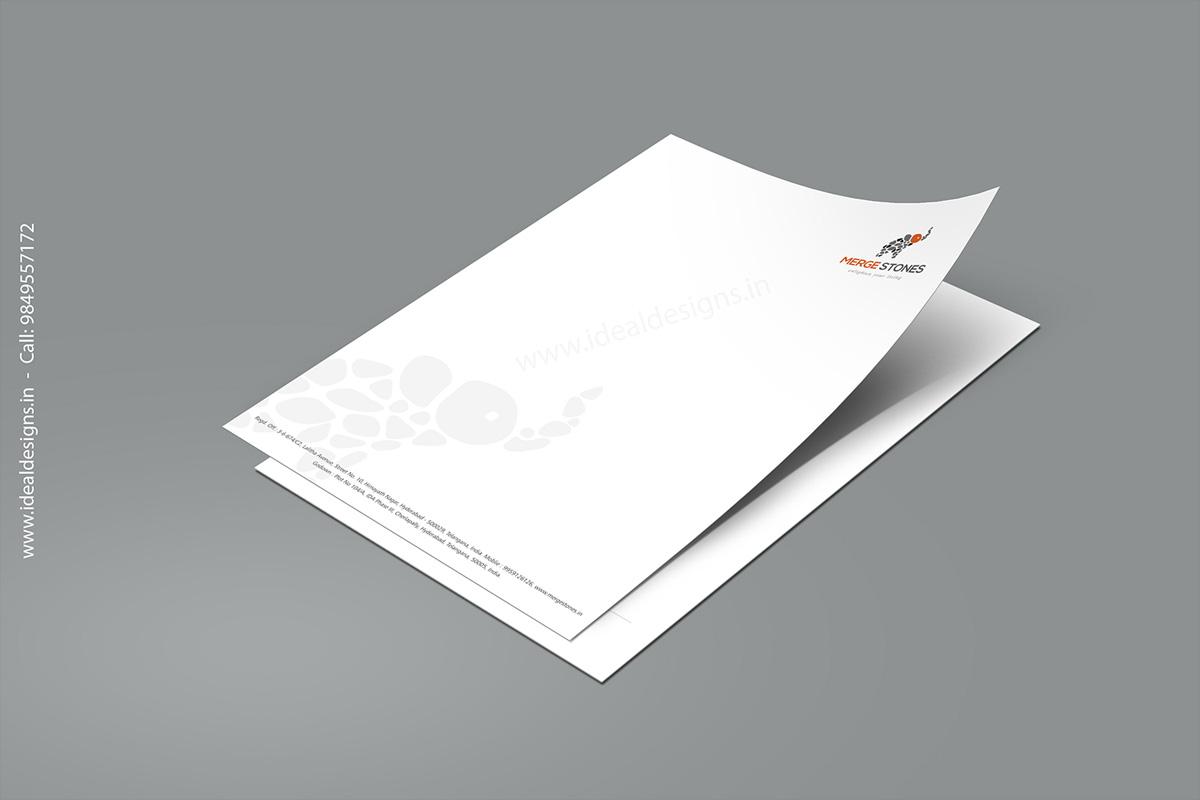 merge-stones-Granites-company-logo-branding-hyderabad-granites-company-logos-india-construction-companies-branding-flyer-design-india-1.jpg