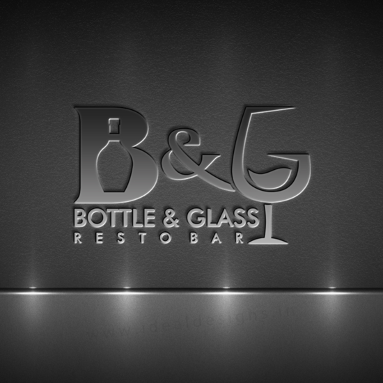 Restaurant-branding-india,-the-best-bar-brand-name-&-colleteral-design-bangalore---bottle-and-glass-bangalore.png