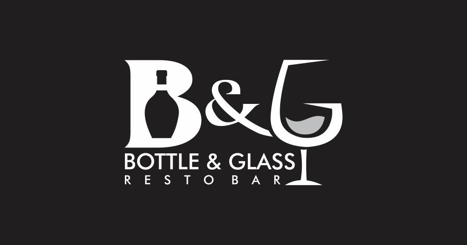 restobar logo design bangalore, restaurant logo design bangalore, restobar logo design Hyderabad, restaurant logo design India