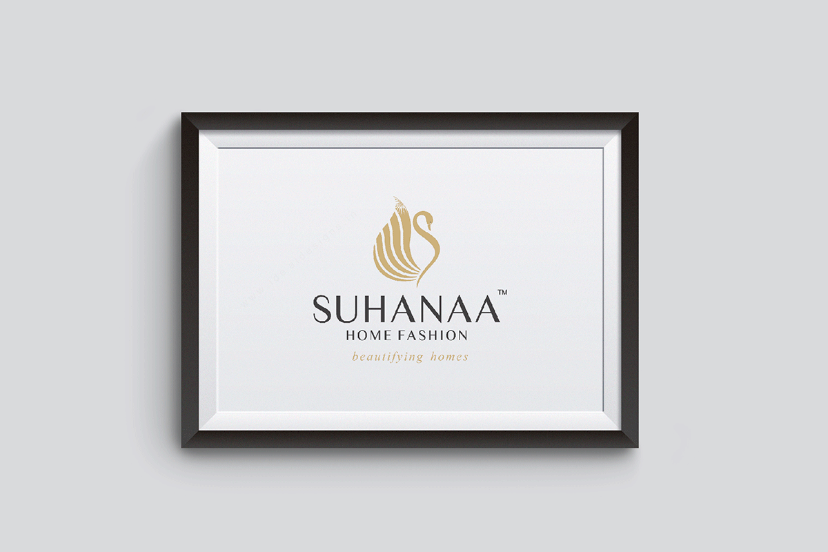 suhana-home-fashion---furnitute-mall-branding-bangalore,-hyderabad,-furniture-&-furnishings-stalls-design-complete-branding,-creative-ad-agency-in-hyderabad,-bangalore