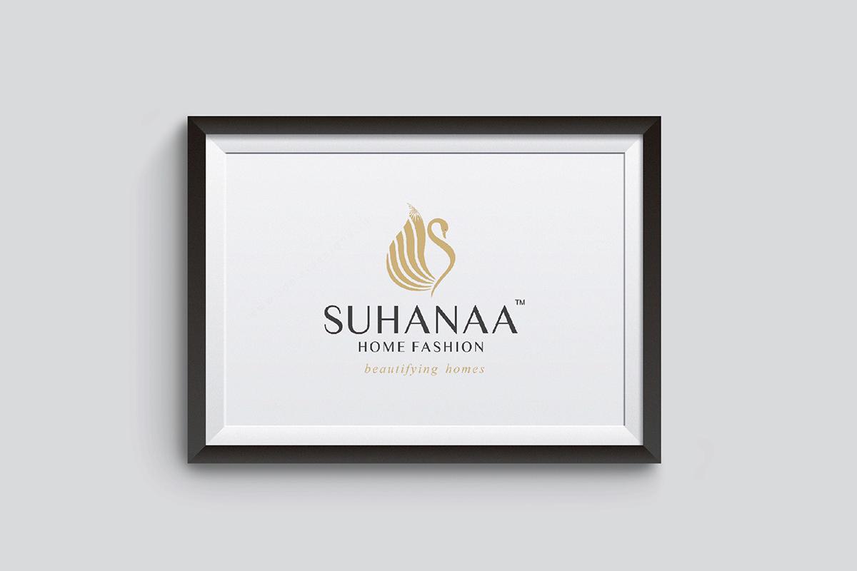 Home furnishings Logo branding mumbai, hyderabad, Furniture and ...