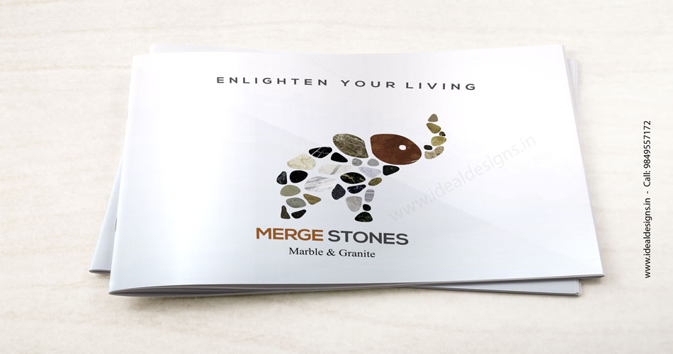 creative branding india, stones & marbles logo design india, Granites company logo design hyderabad, logo design branding india