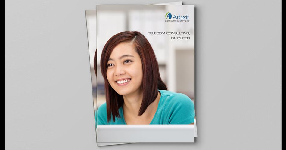 top-consultancy-brochure-design-bthe-best-brochure-design-india-corporate-brochure-design-hyderabad-arbeit
