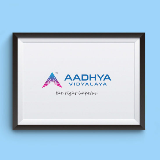 aadhya-school-branding-hyderabad,-educational-institutes-hyderabad