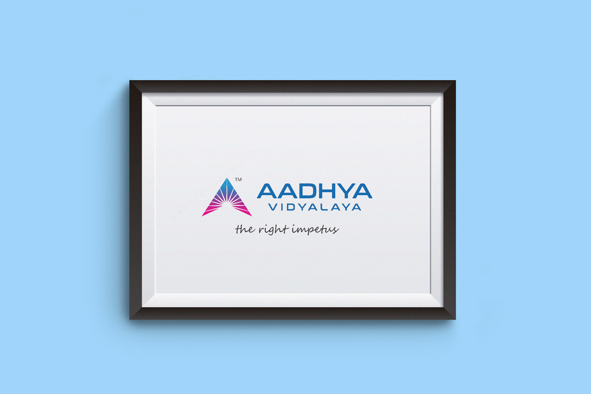 aadhya-school-branding-hyderabad,-educational-institutes-hyderabad