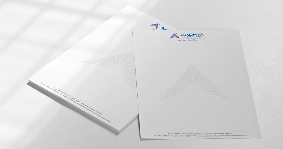 branding-hyderabad-statrups-hyderabad-school-branding-stationery-design-hyderabad-complete-branding-package-hyderabad-india.jpg
