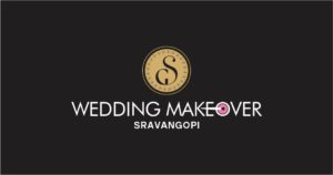 makeup-studion-hair-stylist-wedding-make-up-studion-beaty-saloon-logo-design-hyderabad-wedding-make-over