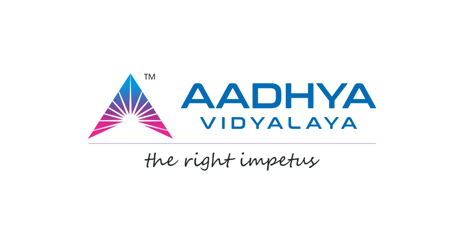 school branding hyderabad, brand logo design, startup branding hyderabad, bangalore, India - Adhya Vidyalaya