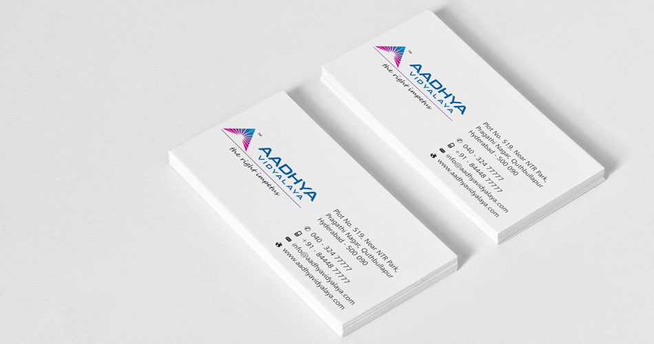 school-branding-stationery-design-hyderabad-complete-branding-package-hyderabad-india.jpg