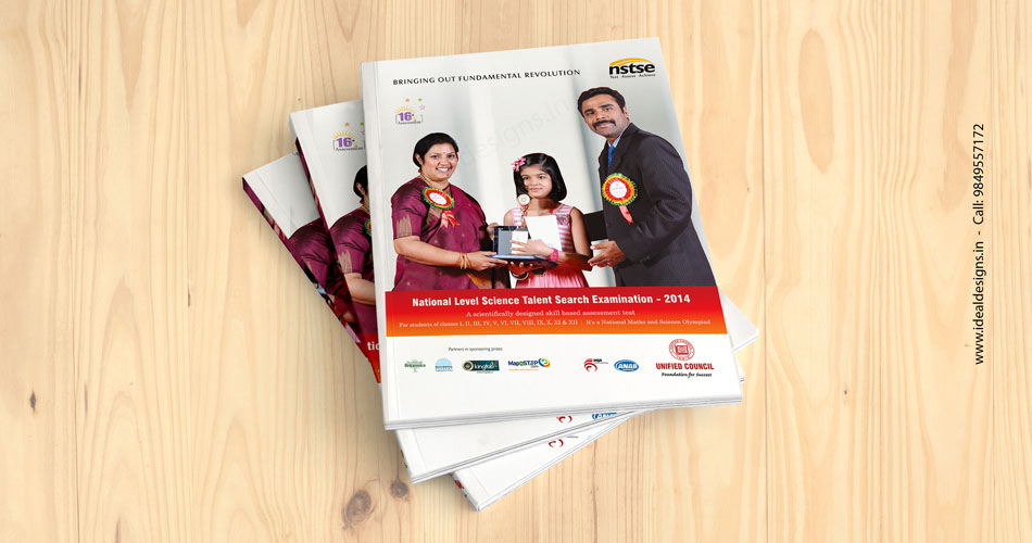 school brochure design hyderabad, educational institute brochure design india, hyderabad, bengaluru